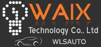 WAIX Technology Co., Ltd.